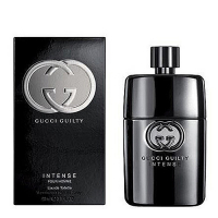 Gucci Guilty Pour Homme Intense edp 90ml