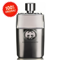 Original Gucci Guilty Pour Homme edt 90 ml