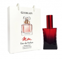 Guerlain Mon Guerlain - Travel Perfume 50ml