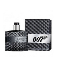 James Bond 007 Eon Productions edt 75ml