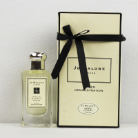 Jo Malone Geranium and Verbena edp 100ml TESTER