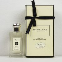Jo Malone Mimosa And Cardamom edp 100ml TESTER