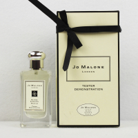 Jo Malone Nutmeg and Ginger edp 100ml TESTER