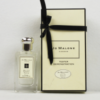 Jo Malone Wild Fig and Cassis edp 100ml TESTER