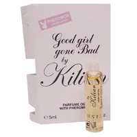 Kilian Good Girl gone Bad - Parfume Oil with pheromon 5ml