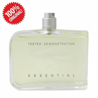Original TESTER Lacoste Essential edt 125 ml