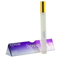 Lancome Hypnose - Pen Tube 15ml