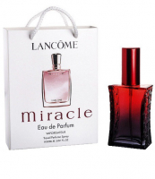 Lancome Miracle Pour Femme - Travel Perfume 50ml