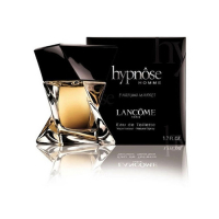 Lancome Hypnose edt 75 ml мужские