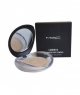 Пудра запеченная MAC LUMINYS Silk Baked Face Power - 06