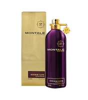 Montale INTENSE CAFE edp 100ml унисекс