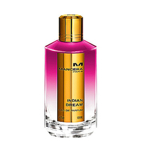 Tester Mancera Indian Dream edp 120 ml