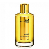 Tester Mancera Wild Fruits edp 120ml