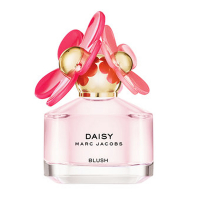 Marc Jacobs Daisy Blush edt 100ml