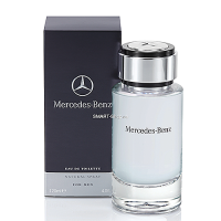 Mercedes-Benz For Men edt 90ml