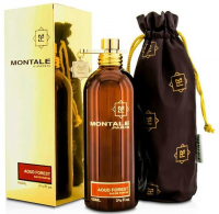 Montale Aoud Forest edp 100ml унисекс