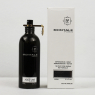 Montale Aoud Lime edp 100ml TESTER Акция 1шт