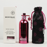 Montale Candy Rose edp 100ml TESTER