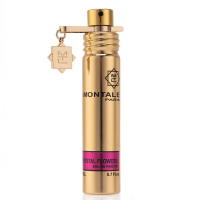 Montale Crystal Flowers edp 20ml