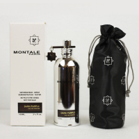 Montale Dark Purple 100ml
