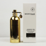 Montale Gold Flowers edp 100ml TESTER Акция 1шт