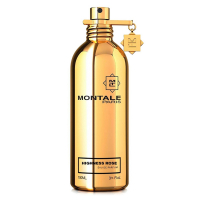 Montale Highness Rose edp 100ml
