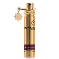Montale Intense Cafe edp 20ml