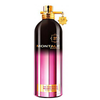 Montale Intense Roses Musk edp 100ml