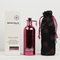 Montale Pretty Fruity edp 100ml TESTER Акция 1шт