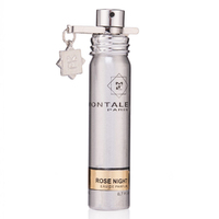 Montale Rose Night edp 20ml