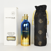 Montale Tropical Wood edp 100ml TESTER Акция 1шт