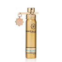 Montale Tropical Wood edp 20ml