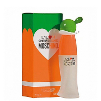 Moschino L`eau Cheap and Chic edt 100 ml