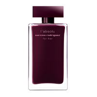 Narciso Rodriguez L Absolu For Her edp 100ml