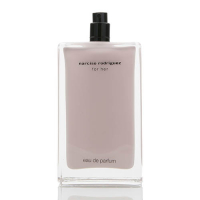 Tester Narciso Rodriguez edp 100ml женские