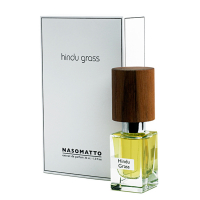 Nasomatto Hindu Grass edp 30ml TESTER