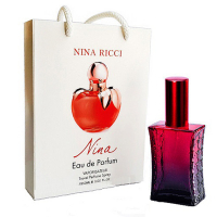 Nina Ricci Nina - Travel Perfume 50ml