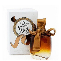 Nina Ricci Ricci Gold edp 80ml