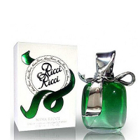 Nina Ricci Ricci Green edp 80ml
