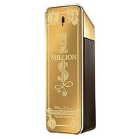 Paco Rabanne 1 Million $ Dollar edt 100ml