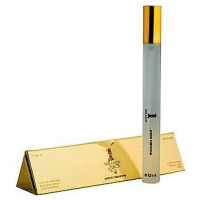 Paco Rabanne 1 Million - Pen Tube 15ml