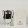 Paco Rabanne Invictus Silver Cup Collectors Edittion edt 100ml TESTER Акция 1шт