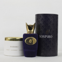 Sospiro Perfumes Ensemble edp 100ml TESTER