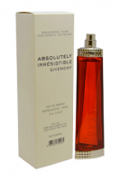 Givenchy Absolutely Irresistible edp 75ml TESTER Акция 1шт