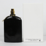 Tom Ford Black Orchid 100 ml EDP TESTER Акция 1шт
