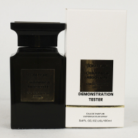 Tom Ford Champaca Absolute edp 100 ml TESTER