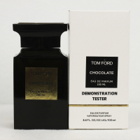 Tom Ford Chocolate 100ml edp TESTER