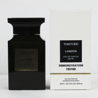 Tom Ford London edp 100ml TESTER Акция 1шт