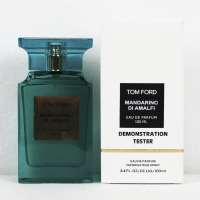 Tom Ford Mandarino di Amalfi edp 100ml TESTER Акция 1шт