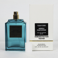 Tom Ford Neroli Portofino EDT 100 ml TESTER Акция 1шт